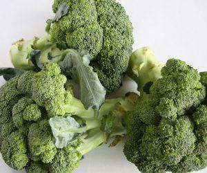 rechtstreex broccoli