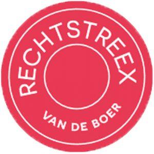rechtstreex logo